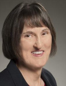 AnitaJHappel