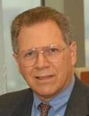 JonathanFriedman